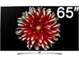LG OLED55B7P-C