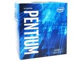 Intel 奔腾 G4560