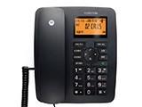 摩托罗拉CT111C数字插卡电话