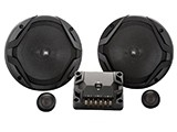 JBL GX600C(4喇叭不含施工)