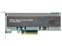 Intel DC P3608(1.6TB)