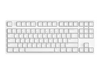 IKBC C87机械键盘