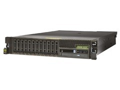 IBM Power System S812L(8247-21L)