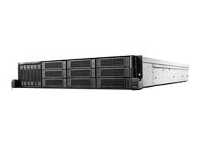 杨东坤:13693618551  ThinkServer RD650(1xE5-2609v3/8GB/2TB/R110i