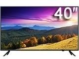 小米电视4C 40英寸