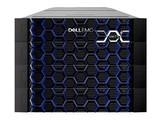 Dell EMC Unity 550F