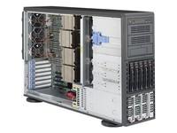 Gisdom WT4000 M2