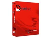 Red Hat Enterprise Linux Server(Standard)