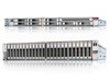 Oracle SPARC S7-2L
