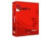 Red Hat Enterprise Linux 8.0