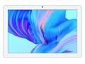 荣耀平板X6(4GB/64GB/WiFi) 平板电脑