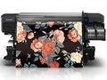 爱普生F9480 大幅面打印机