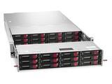 H3C UniStor X10326 G3分布式融合存储