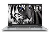 联想小新 Air 14 2021(i5 1155G7/16GB/512GB/集显)