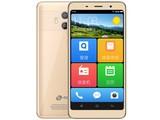 天语K7(3GB/16GB/双4G)