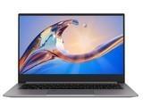 机械革命S3 Pro(i5 11300H/16GB/512GB/集显/2K)