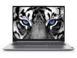 联想小新 Pro 14 2021(i5 1135G7/16GB/512GB/集显)