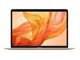 苹果MacBook Air 13(M1/8GB/256GB/7核)