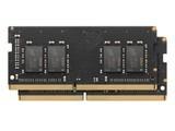 苹果DDR4 2400 32GB