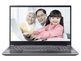 海尔逸15-3S(i5 10210U/8GB/512GB/集显)