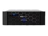 Dell EMC Isilon X210