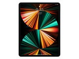 苹果iPad Pro 12.9英寸 2021(8GB/256GB/WLAN版)