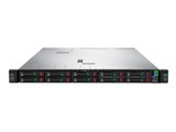HP ProLiant DL360 Gen10(Xeon Bronze 3204/64GB/1TB*3/S100i)
