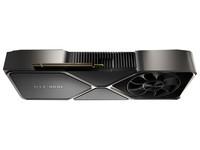 NVIDIA GeForce RTX 3080显卡