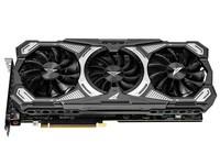 索泰GeForce RTX 3070-8GD6 PGF OC