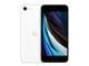 苹果 iPhone SE 2(3GB/64GB/全网通)