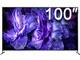 TCL 100X6C