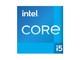 Intel ¿áî£i5 11320H