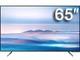 OPPO 智能电视 R1 65英寸