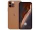 苹果iPhone 13(全网通/5G版)