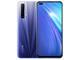 realme X50m(8GB/128GB/全網通/5G版)