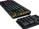 华硕ROG Claymore II 机械键盘