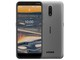 诺基亚C2 Tennen(2GB/32GB/全网通)