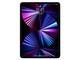 苹果iPad Pro 11英寸 2021(16GB/2TB/Cellular版)
