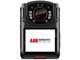 AEE DSJ-K7(64GB)