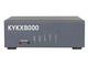 康优凯欣KYKX8000(I)桌面式IP电话录音盒