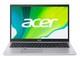 Acer Aspire 5(i7 1165G7/16GB/1TB/集顯)