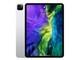 苹果 iPad Pro 12.9英寸 2020(128GB/WLAN版)