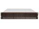 IBM Storwize V5030