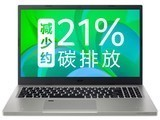 Acer 蜂鸟·未来 环保版(i5 1155G7/16GB/512GB/集显)