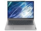 ThinkPad ThinkBook 14P(R7 5800H/16GB/512GB/集显/2.2K)