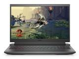 戴尔G15 5511(i5 11260H/16GB/512GB/RTX3050/120Hz/绿色)