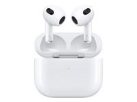 苹果AirPods 3