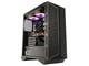 msi微星宙斯盾 Z5(R5 5600X/16GB/500GB/RX6600XT)