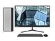 联想天逸510 Pro 2021(i5 11400/16GB/256GB+1TB/集显/27英寸/Win11)