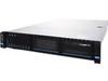 浪潮英信NF5270M4(Xeon E5-